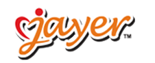 Jayer Logo